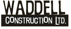 Waddell Construction Ltd.